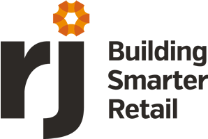 Retail Joinery Warehouse Australia